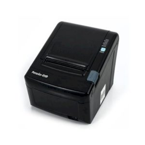 РИТЕЙЛ-01Ф RS USB