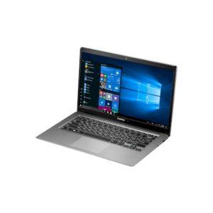 Ноутбук Prestigio PSB141C03