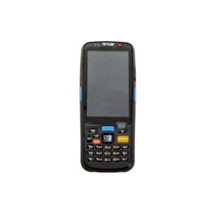 GLOBALPOS C5000-4G-2D