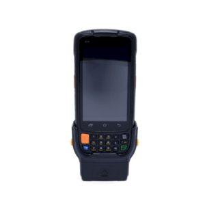 UROVO I6200A-2D IMAGER