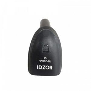 IDZOR 2200