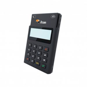РИДЕР P17 NFC
